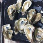 Foto de Gene's Oyster Bar