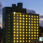 Photo of Comfort Suites Vitoria