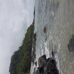 Cabinas Mar y Cielo照片