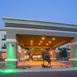 Photo of Holiday Inn Hotel & Suites Trinidad