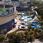 Wavehouse – Water Slides