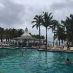Photo of Hotel Riu Palace Riviera Maya
