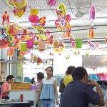 Tho Yuen Restaurant