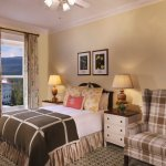 Photo of Omni Mount Washington Resort