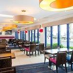 Photo of Holiday Inn Express London Wandsworth