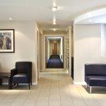 Photo of Holiday Inn Express Greenock