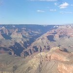 Photo of Oak Creek Canyon