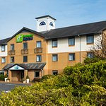 Photo of Holiday Inn Express Swansea East