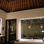 Villa Air Bali Boutique Resort & Spa Photo