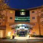 Photo of Holiday Inn Express Southampton M27 Jct 7
