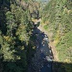 Photo of Quechee Gorge