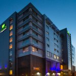 Photo of Holiday Inn Express Swindon City Centre