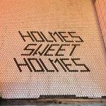 Photo of Mr. Holmes Bakehouse