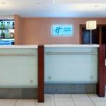 Photo of Holiday Inn Express York