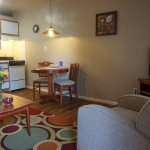 Affordable Corporate Suites Foto