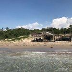 Photo de captain joseph treasure beach adventures