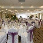 Photo of Holiday Inn Birmingham-Bromsgrove
