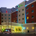 Photo of Holiday Inn Express Dubai-Internet City