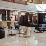 Photo of Renaissance Dallas Richardson Hotel