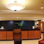 Photo of Fairfield Inn & Suites High Point Archdale