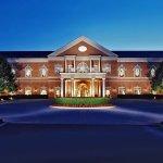 Photo of Westfields Marriott Washington Dulles