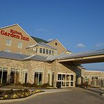 Photo of Hilton Garden Inn Denton