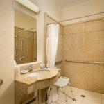 Photo of Fairfield Inn & Suites Marshall