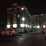 Foto de Residence Inn Birmingham Downtown at UAB