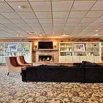 Foto van Holiday Inn Fond Du Lac