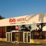 Photo de Ibis Casablanca City Center