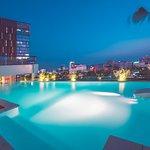 Alagon Central Hotel & Spa