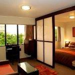Photo of qp Hotels Lima