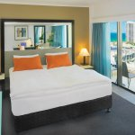 Photo of Vibe Hotel Sydney