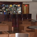 Photo of Park Inn by Radisson Doncaster