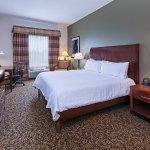 Billede af Hilton Garden Inn Corpus Christi
