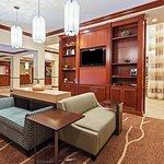 Foto de Hilton Garden Inn Corpus Christi