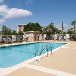 Photo de Holiday Inn Express Charleston Downtown - Medical Area