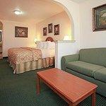 Photo of Americas Best Value Inn & Suites - Stafford / Houston