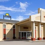 Days Inn Lawton Foto