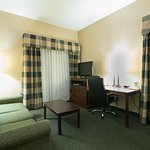 Photo of Holiday Inn Express Sycamore