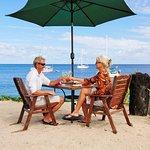 Paradise Taveuni Photo