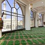 Photo of Makkah Millennium Hotel