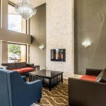 Photo of Comfort Inn O'Hare