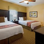 Photo of Holiday Inn Club Vacations At Orange Lake Resort