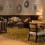 Photo de Renaissance Boca Raton Hotel