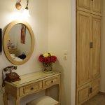 Billede af Villa Isabella Suites & Studios