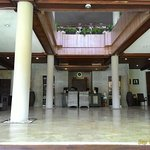 Foto Tirtagangga Hotel