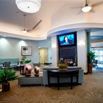 Photo of Homewood Suites Atlanta NW-Kennesaw Town Ctr
