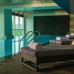 Billede af Renaissance Shanghai Putuo Hotel