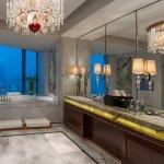 Photo of Kempinski Hotel Xiamen